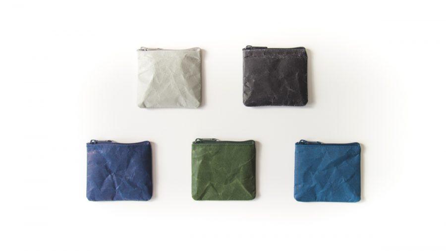 siwa münztasche verschiedene farbe