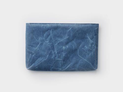 allzwecktasche blau