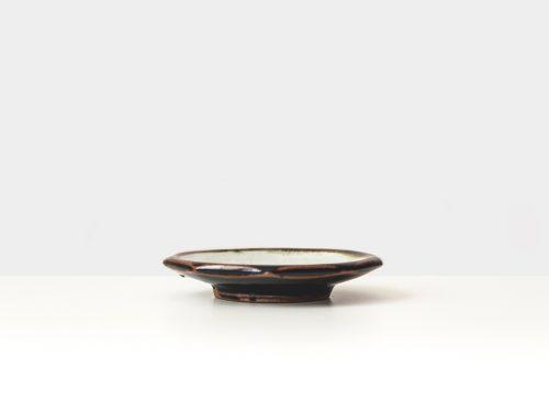 teller aus keramik