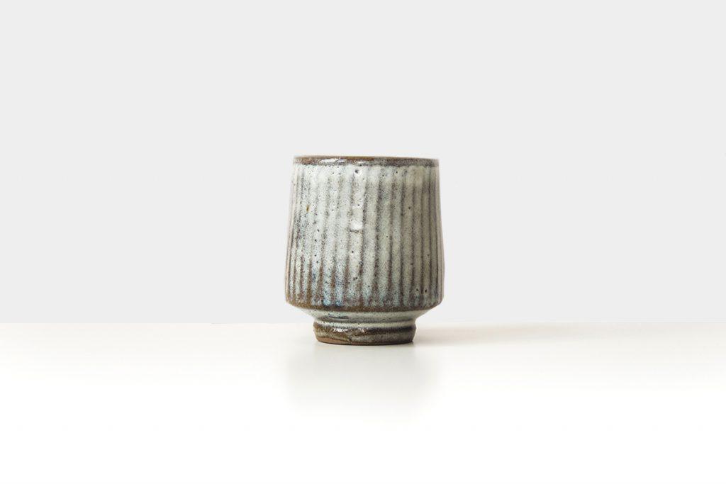 teetasse aus keramik