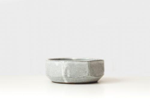 salat schale aus keramik