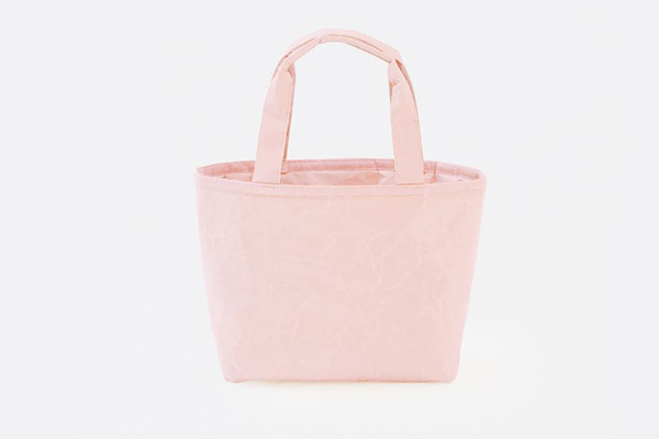 rosa lunch bag