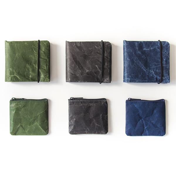 siwa brieftasche und münztasche