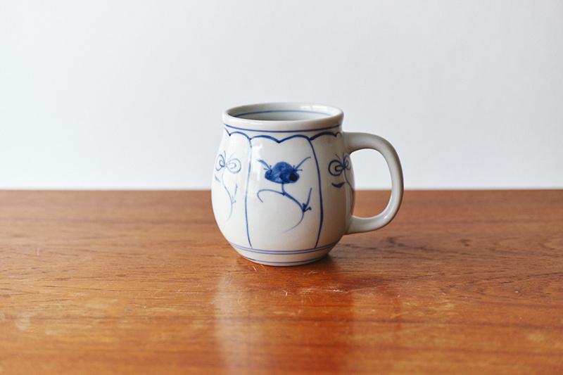 kaffeetasse aus japan