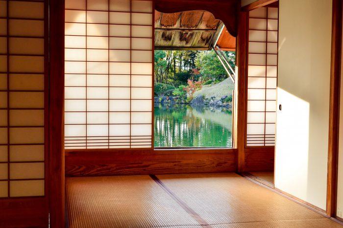 japanisches badehaus