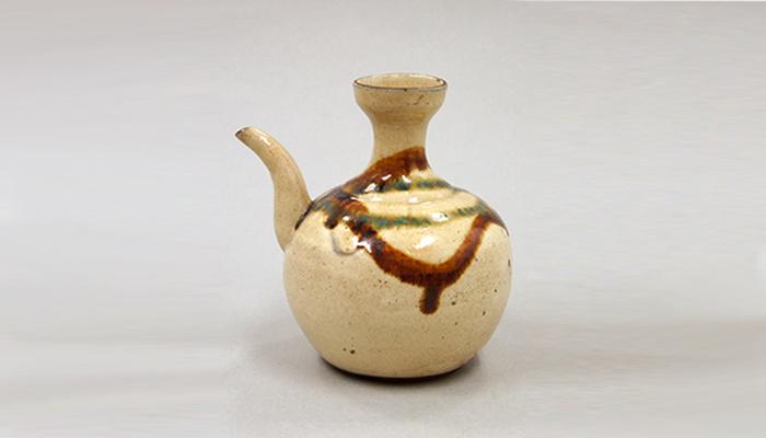 ryumonji yaki keramik
