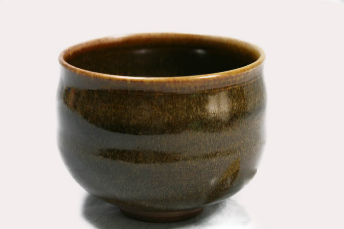 kuro satsuma Keramik