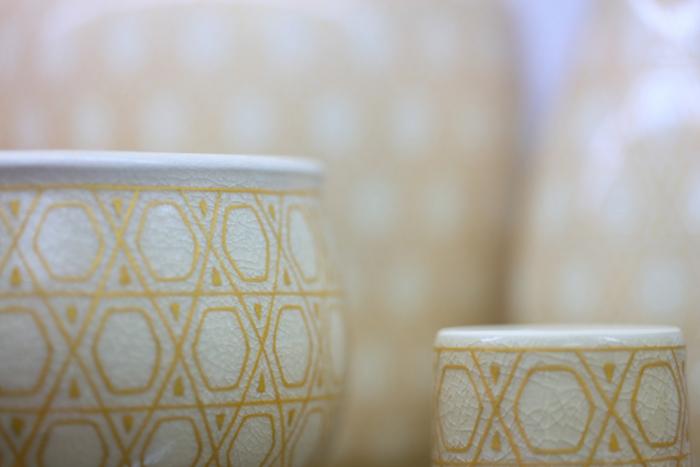 shiro satsuma keramik