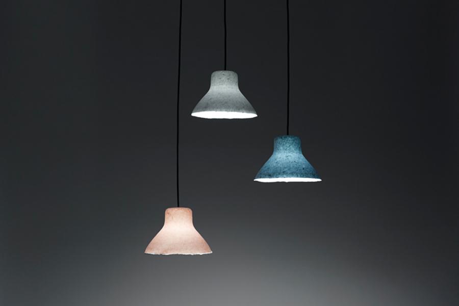 10 Schone Designprodukte Aus Japan Blog Wanamour