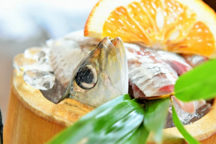 sashimi-fisch-kagoshima