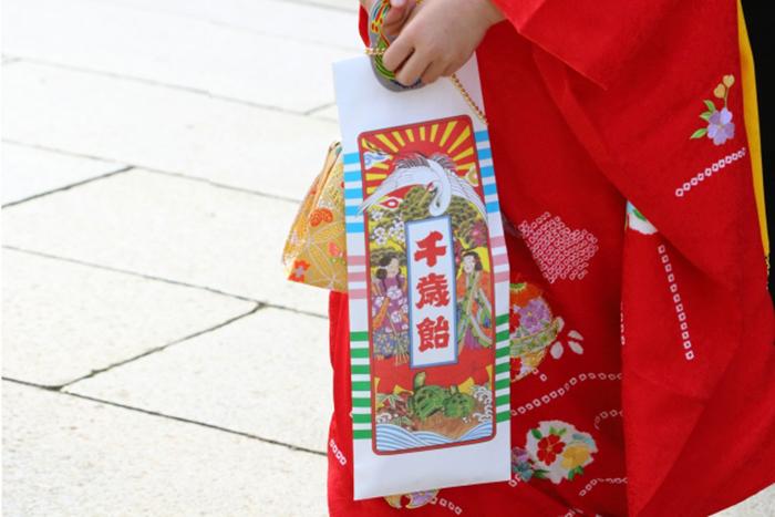 kimono ame