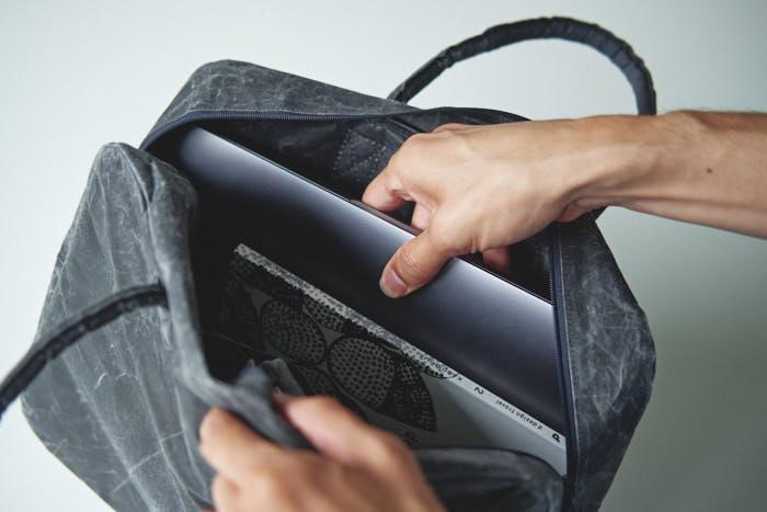 siwa tasche mit hand