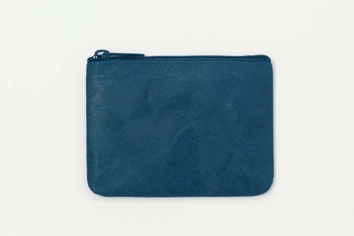 coin case siwa blue