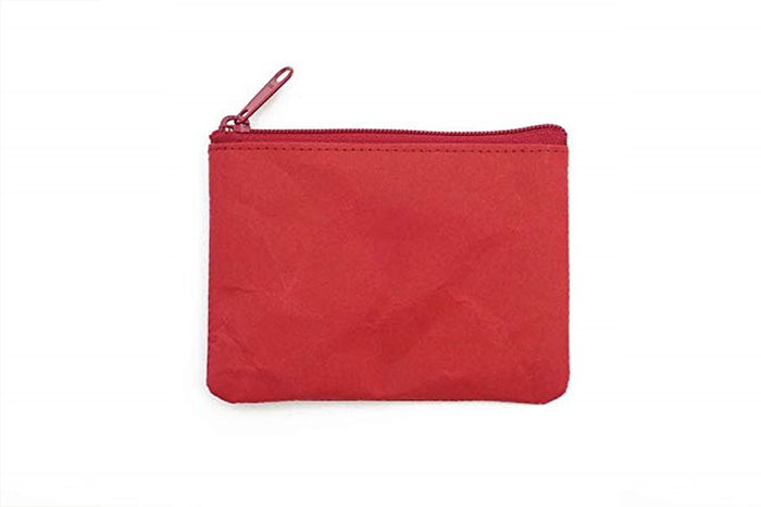 coin case siwa red