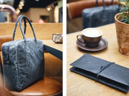 Online Store - Taschen & Portemonnaies