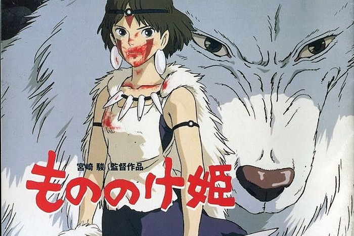 Anime Filme Deutsch Liste