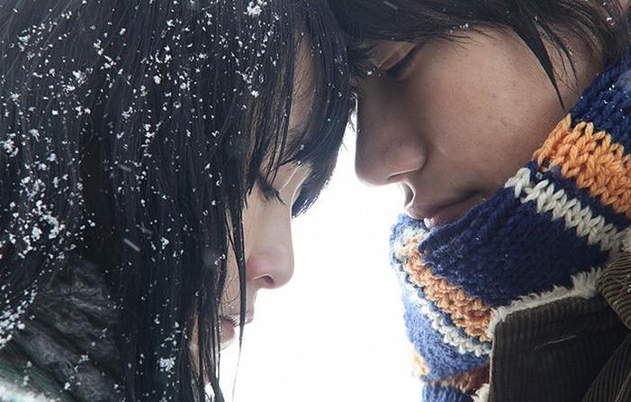 liebes film aus japan