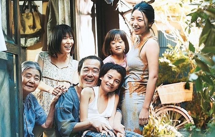 japanische film shoplifters